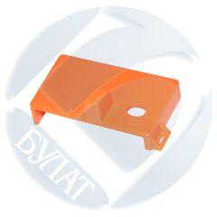 Защитная крышка и кольцо чеки (cover + seal clip) HP Color LJ 5500 (C9730A/9731A/9732A/9733A) (упак 25шт)