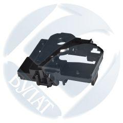 Комплект переделки корпуса (side cover) HP Color LJ CP1215//Pro CP1525/Pro 200 (CB540A-543A/CE320A-323A/CF210A-213A) (упак 10шт)