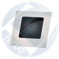 Чип Kyocera FS-C2026/C2126MFP TK-590 Yellow (5k)
