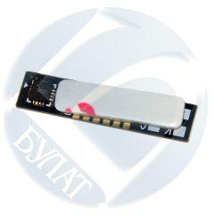 Чип Samsung CLP-310/315/320/325 CLT-M407/409S Magenta (1k)