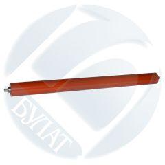Вал резиновый Kyocera TASKAlfa 180/181/220/221/255/305/FS-6025/6030MFP 2KK94290