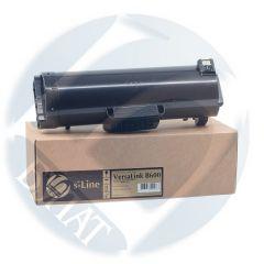 Тонер-картридж Xerox VersaLink B600 106R03945 (46.7k) БУЛАТ s-Line