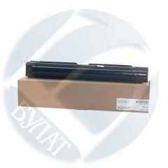 Тонер-картридж Xerox WC 5019/5021 006R01573 (9k) e-Line