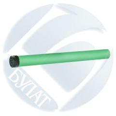 Фоторецептор HP LJ 1010 SGT Green