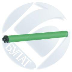Фоторецептор HP LJ 1200 SGT Green