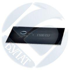 Чип Kyocera FS-1030MFP TK-1130 (3k)