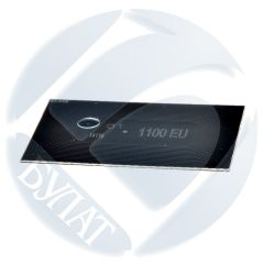 Чип Kyocera FS-1035MFP/1135 TK-1140 (7.2k)