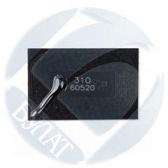 Чип Kyocera FS-2000 TK-310 (12k)