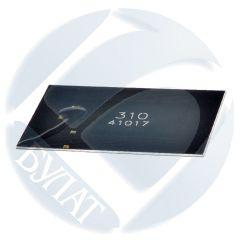 Чип Kyocera FS-4000 TK-330 (20k)