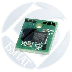 Чип Lexmark MS410/510/610 50F5X00 (10k) до версии LW73 включительно
