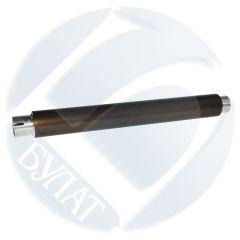 Вал тефлоновый Sharp AR-230/250/280/336 NROLT1128FCZZ