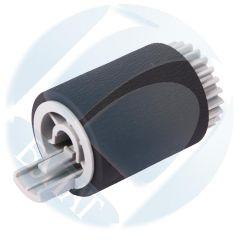Ролик подачи бумаги Canon iR-2520/2535/3025/3225 FC6-7083/FC0-5080/FB6-3407/FB6-3406/FC5-6934