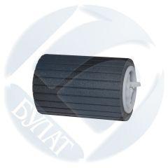 Ролик захвата бумаги Ricoh Aficio 1013/1515/MP161/SP 311/C220/C250 AF031061/AF03-1061/G1272627/G127-2627 БУЛАТ m-Line