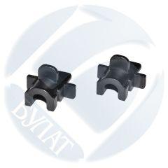 Втулка рез/в (упак 2шт) Ricoh Aficio 1015/1018/MP 2500 G029-4174