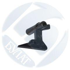 Лапки отделения верх Sharp AL-1000/AR-152/156/5012/5415 CTME0229FC03 (упак 4шт)
