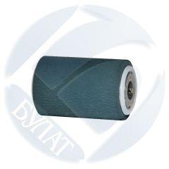 Ролик под/б из кассеты Sharp AR-235/275/M-236/276/AR-5625/31 NROLR0055QSZ1/NR0L0132QSZZ