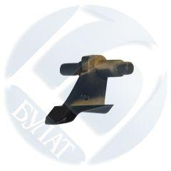 Лапки отделения нижн Sharp AR-M350/450/355/455 PTME0283FCZZ (упак 4шт)