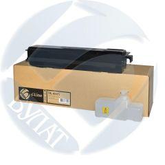 Тонер-картридж Kyocera TASKalfa 1800 TK-4105 (15k) (+чип) БУЛАТ s-Line