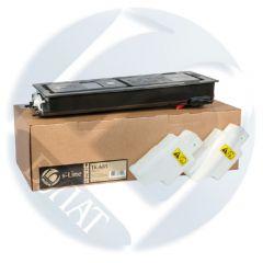 Тонер-картридж Kyocera TASKalfa 300i TK-685 (20k) (+чип) БУЛАТ s-Line