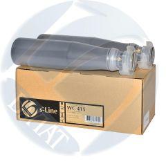 Тонер-картридж Xerox WorkCentre 415/Pro 420 006R01044 (6k) БУЛАТ s-Line