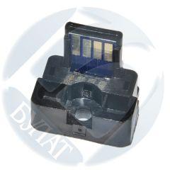 Чип Sharp AR-5726/5731 MX312GT (25k)