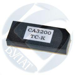 Чип Canon iR C3200/2600/2620 C-EXV8 Y (25k)