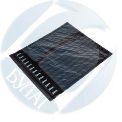 Пакет для картриджа надувной под запайку 420x495 Black 13