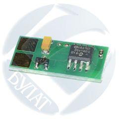 Чип Lexmark T640 64016HE (21k)