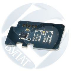 Чип Samsung ML-2950 MLT-D103L (2.5k)