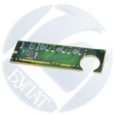 Чип Samsung ML-3560 ML-3560DB (12k)