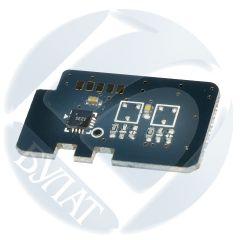 Чип Samsung ML-3710/SCX-5637 MLT-D205E (10k)