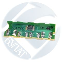 Чип Samsung ML-4050/4550 ML-4550B (20k)