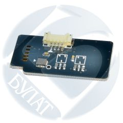 Чип Samsung ML-5510/6510 MLT-D309L (30k)