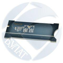 Чип Samsung SCX-4300 MLT-D109S (2k)