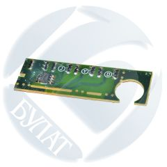 Чип Samsung SCX-4720 SCX-D4720B (5k)