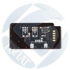 Чип Samsung SCX-4824 MLT-D209L (5k)