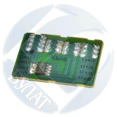 Чип Samsung SCX-6220/6320 SCX-6320D8 (8k)