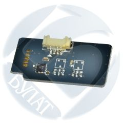 Чип+Шлейф Samsung SCX-8030/8040 MLT-K607S (20k)