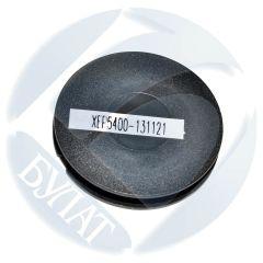 Чип Xerox Phaser 5400 113R00495 (20k)