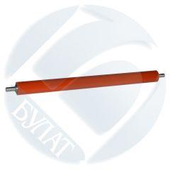 Вал резиновый Samsung CLP-315 JC66-01780