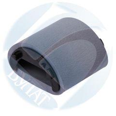Ролик п/б (лоток 2,3) HP CLJ 1600/2600/2605/CM1015/1017 RC1-5440 OEM