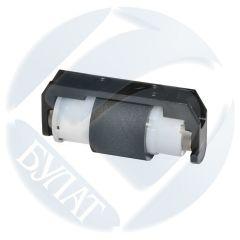 Ролик отделения бумаги HP Color LJ M351/M375/M451/M475 RM1-4840/RM1-4425