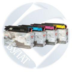 Тонер-картридж Brother HL-4040 TN135 Cyan (4k) 7Q