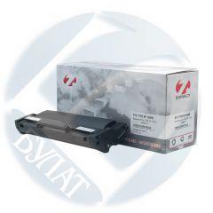 Тонер-картридж Ricoh SP150 Type SP150HE (408010) (1.5k) 7Q