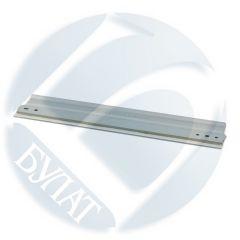 Ракель Ricoh SP4100 wiper