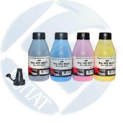 Тонер HP LJ Pro 300 Color M351/400 Color M451 банка 75г C Spherical TONEX
