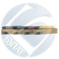Тонер-картридж Ricoh Aficio SP C820 C820HE (15k) Yellow БУЛАТ s-Line