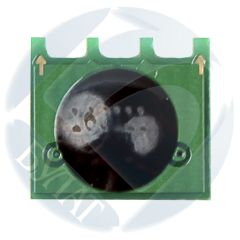 Чип HP Color LJ M251 CF213A Magenta (1.8k)