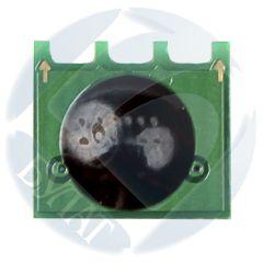 Чип HP Color LJ M351 CE411A Cyan (2.6k)