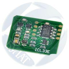Чип Oki C710/711 44318606 Magenta (11.5k)